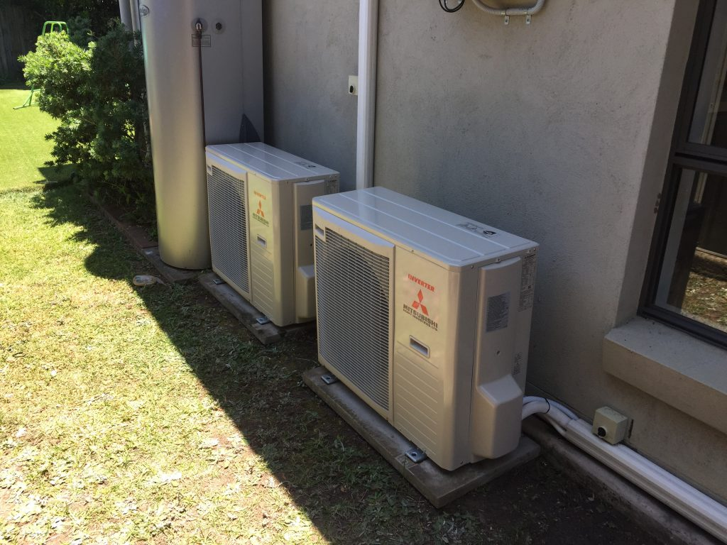 #A29229 LD Air Conditioning Brisbane Installation Service Repair Recommended 7637 Air Conditioner Fully Installed Brisbane pics with 1024x768 px on helpvideos.info - Air Conditioners, Air Coolers and more