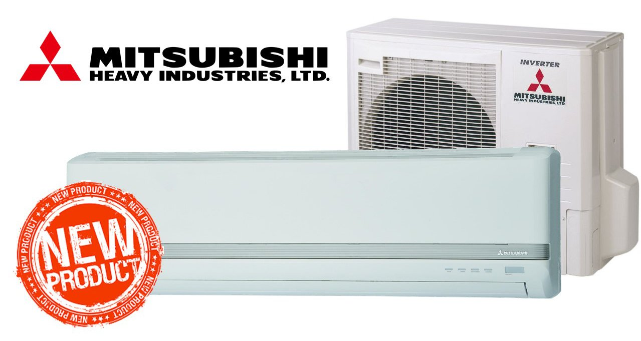Air Conditioner Inverter Units Ld Airconditioning Brisbane